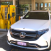 Chargefox adds ultra-rapid charging to West Perth, WA. 21 sites…