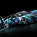 FIA announces new ElectricGT racing category. Cars to do 0-100km/h…