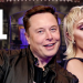 Elon Musk's Saturday Night Live appearance will be streamed around…