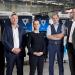 Aussie charging company Tritium will go public via SPAC, raising…