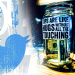 Twitter adds Tip Jar, a way to support your favourite…