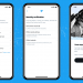 Get Twitter Verified with new application process for the blue…