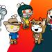 /r/Australia – Reddit opens for business in Australia