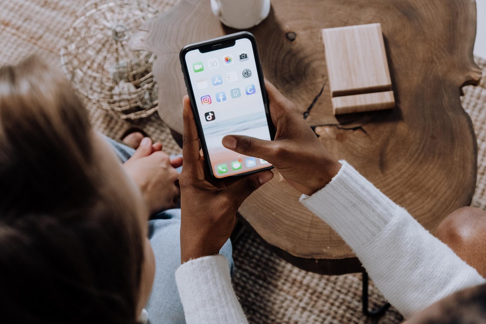 TikTok se asocia con Canva para crear anuncios más atractivos, ya que las empresas australianas aprovechan sus dólares publicitarios en las redes sociales