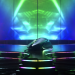 Razer Basilisk V3 gaming mouse adds new HyperScroll Tilt Wheel…