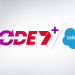 Seven Network selects Salesforce for their largest-ever technology transformation project