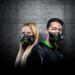 Razer Zephyr Wearable Air Purifier costs US$99.99
