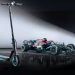 Mi Electric Scooter Pro 2: Mercedes F1 Edition absolute bargain…