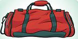 Creating Emergency Kits
