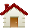 Preparing your home and property