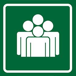 Last Resort Refuge Icon