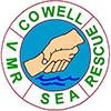 Cowell Sea Rescue Squadron