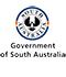 RAP - SA Gov Logo