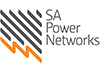 RAP - SA Power Logo