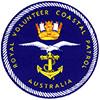 Royal Volunteer Coastal Patrol