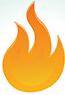 Understanding bushfire behaviour