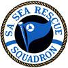 South Australian Sea Rescue Squadron