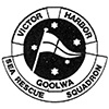 Victor Harbor-Goolwa Sea Rescue Squadron