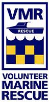 VMR Volunteer Marine Rescue South Australia