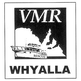 Whyalla Sea Rescue Squadron