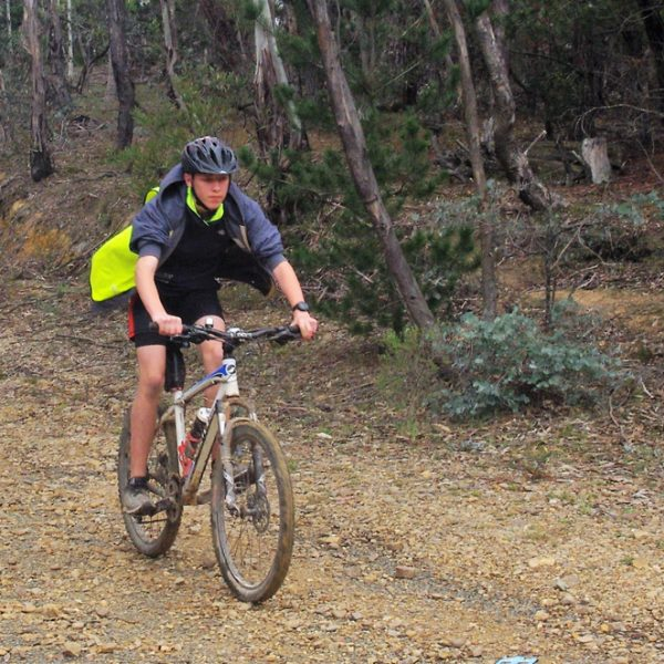 1000px-Events-image-gallery-jnr-bike-camp-14.jpg