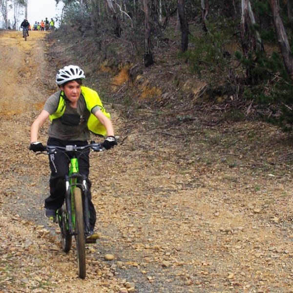 1000px-Events-image-gallery-jnr-bike-camp-17.jpg