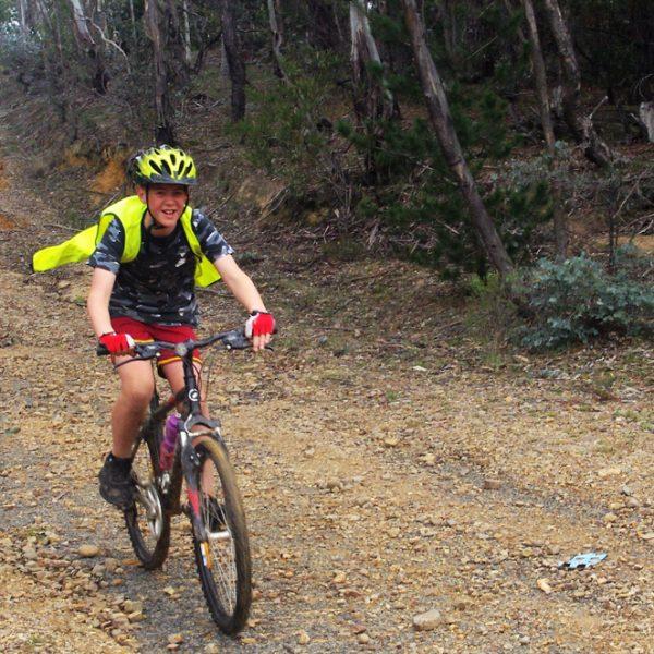 1000px-Events-image-gallery-jnr-bike-camp-18.jpg