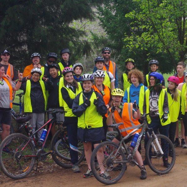 1000px-Events-image-gallery-jnr-bike-camp-7.jpg