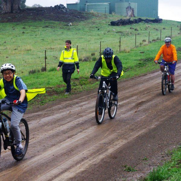 1000px-Events-image-gallery-jnr-bike-camp-8.jpg
