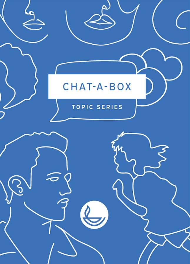 CHAT-A-BOX-1.jpg