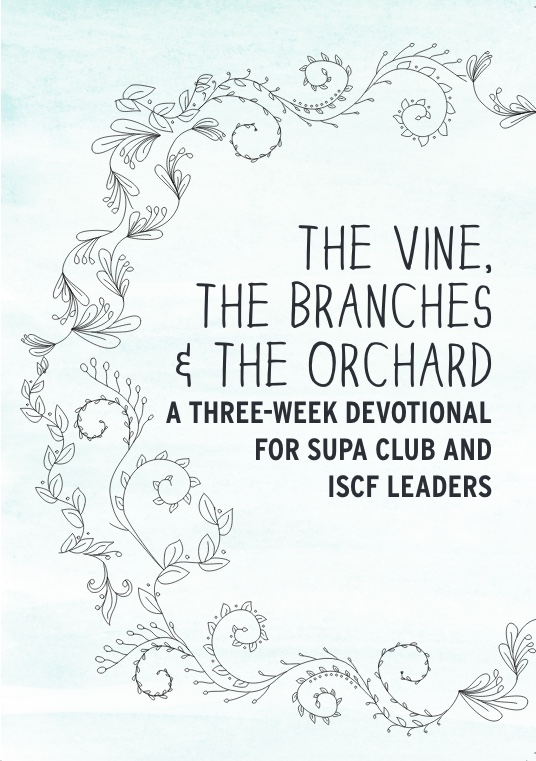 THE-VINE-THE-BRANCHES.jpeg