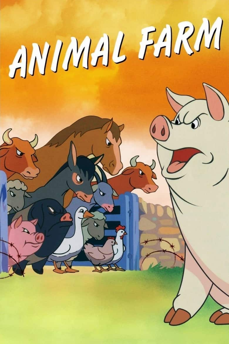 Beamafilm | Animal Farm