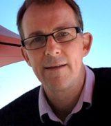 Andrew Moody