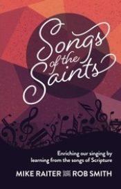 Songs 265