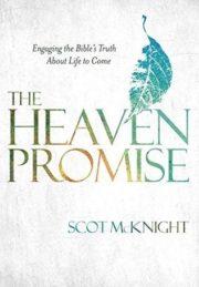 Heaven Promise