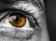 Colin Buchanan writes: (3) Fix Your Eyes…Personal Jesus vs Functional Jesus
