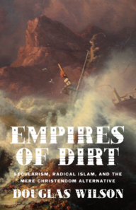 Empires Of Dirt 2 68662 1478117133 400 600