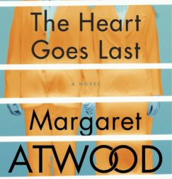 The-Heart-Goes-Last-by-Margaret-Atwood