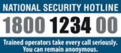 national-security-hotline-image