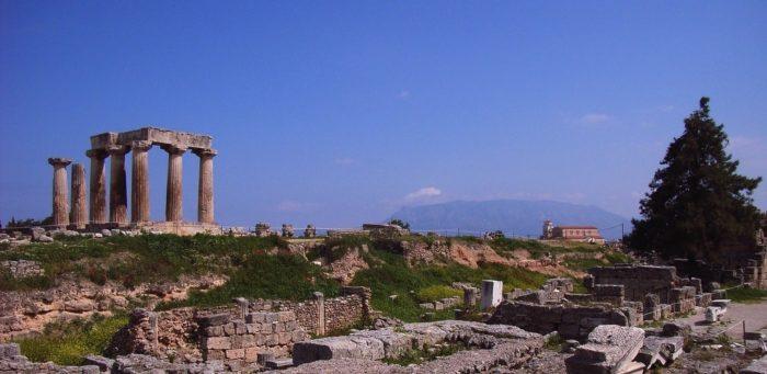 Inyucho Corinth Cc
