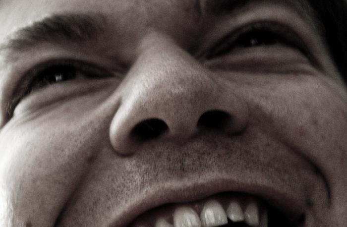 Laughing Flickr Anaxolotl