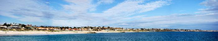 Perth 2 Flickr