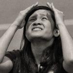 Evangelism Strategies: (3) Sam Chan – Unawkwarding Jesus image