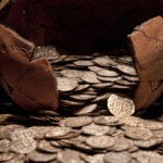Blessed to be Rich? A Biblical Theology of Blessing (1) image