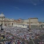 Mother Teresa and Sainthood image