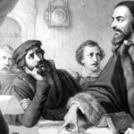 What Makes a Christian Reformed? image