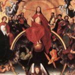 Tom Wright's Gospel - Simply Emphasis (2) image