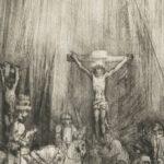 Tom Wright's Gospel - Simply Emphasis (3) image