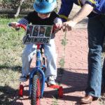 Training Wheels and the Old Testament Law image