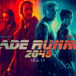 Blade Runner 2049: Reason to Hope? image